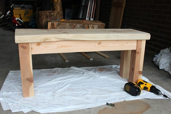 Cool Diy Wood Bench Caraccident5 Cool Chair Designs And Ideas Caraccident5Info