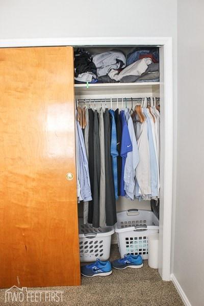 closet before-3