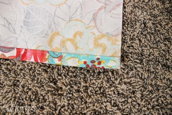 envelope pillow-2