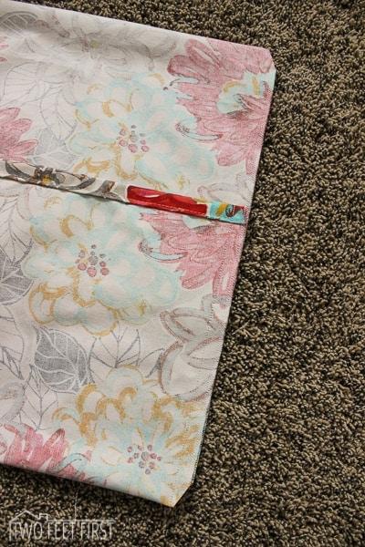 envelope pillow-5