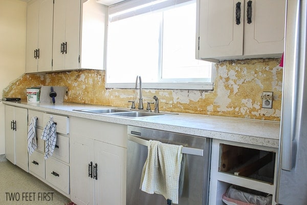 re-mud kitchen backsplash-2
