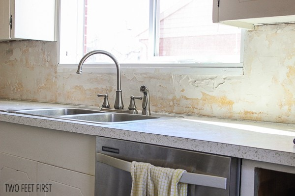 re-mud kitchen backsplash-5