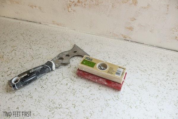 re-mud kitchen backsplash-6
