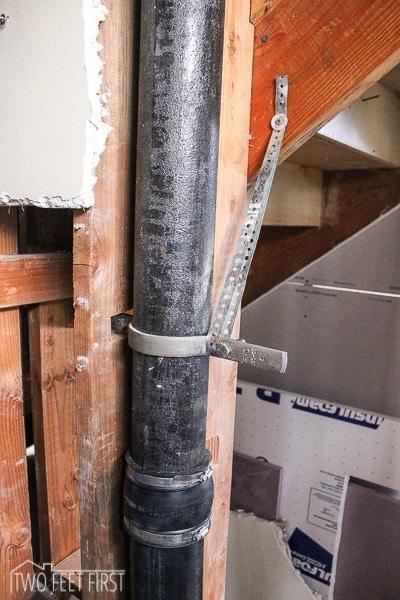 underground plumbing-6