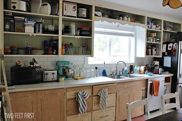 Progress-in-kitchen-1