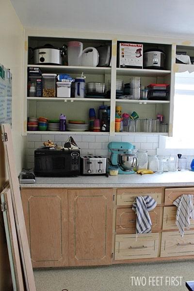 Progress-in-kitchen-2
