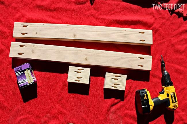 Adding-pockets-to-wood