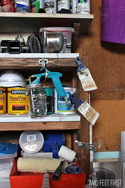 Store-painting-supplies