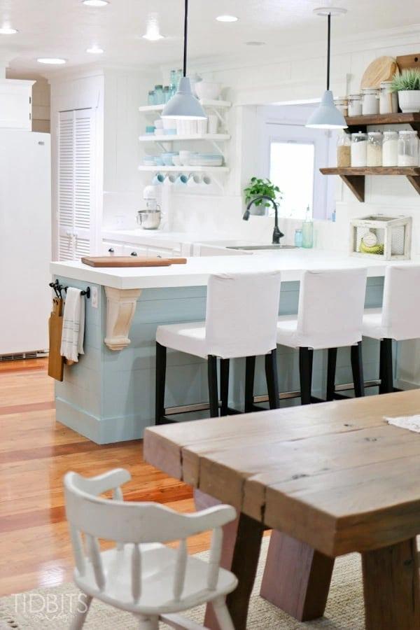 cottage-kitchen-remodel