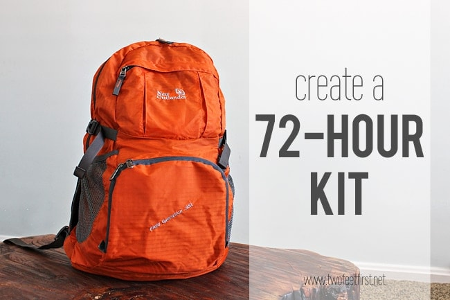 create-a-72-hour-kit