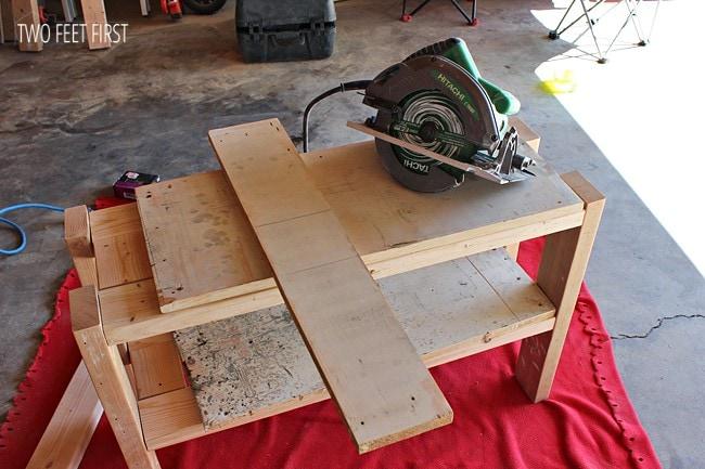 cutting-shelf-down-to-size
