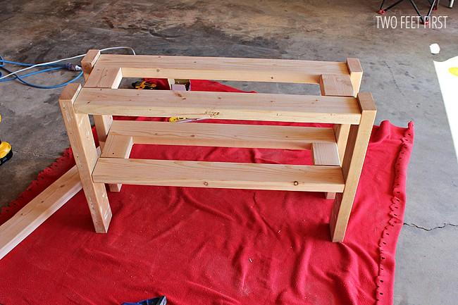 work-bench-shelf