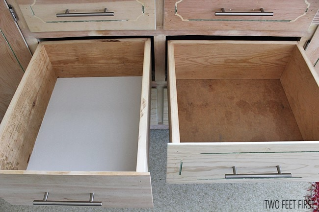 makeover-drawer-with-contac