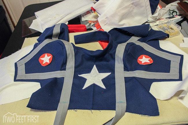 Captain-America-Costume-21
