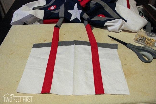 Captain-America-Costume-22
