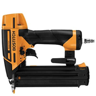 Bostitch 18-gauge Nailer