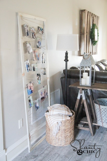 DIY-Photo-Display-by-Shanty