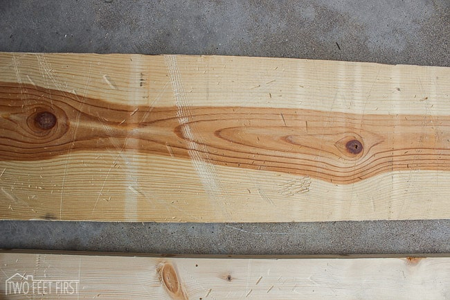 Make-New-Wood-Look-Old-6