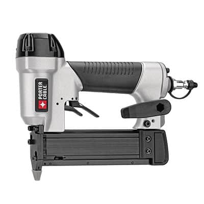 Porter-Cable Pin Nailer