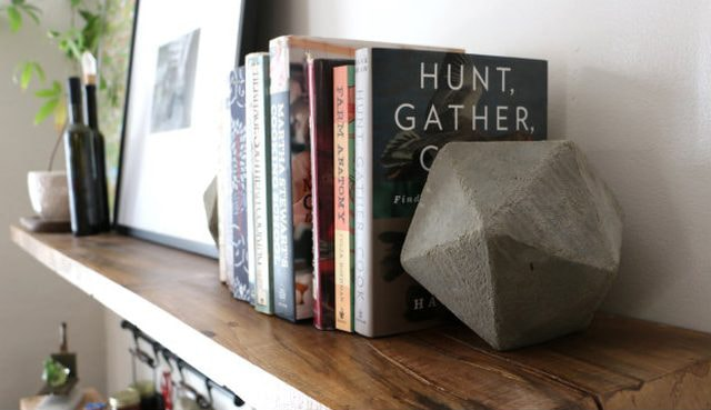 diy_bookends_ehow