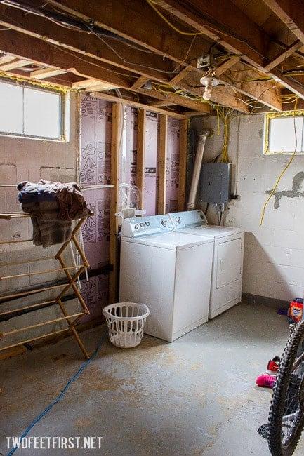 move-washing-machine