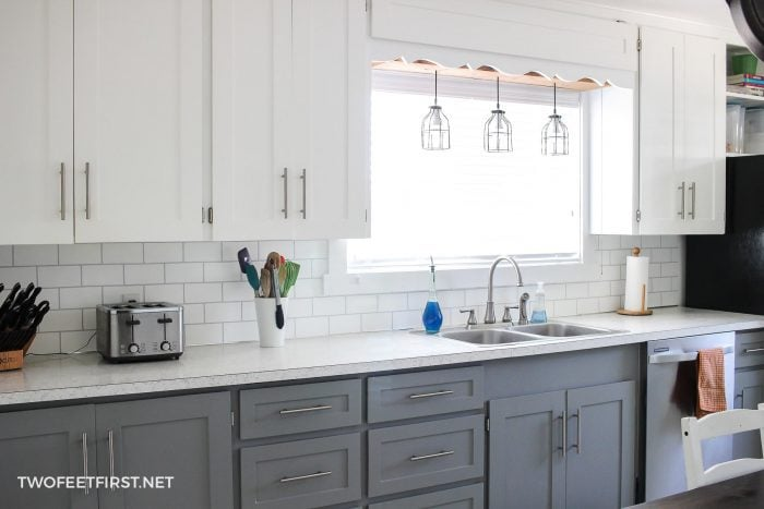Update Kitchen Cabinets Without, Replacing Kitchen Cabinet Doors And Drawer Fronts Cost
